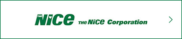 THE NICE KOREA CORP.